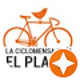 el-plan-b google places