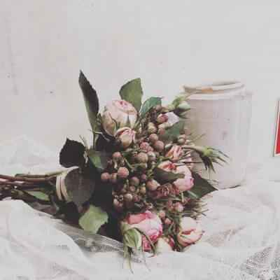 Venta de ramos de flores y entrega a domicilio envio urgente