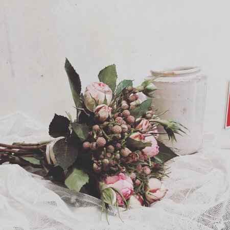 venta de ramos de flores y entrega a domicilio envio urgente - Imagenes De Ramos De Flores