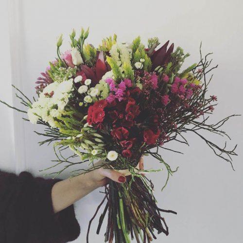 Comprar ramo de flores madrid en Madrid centro