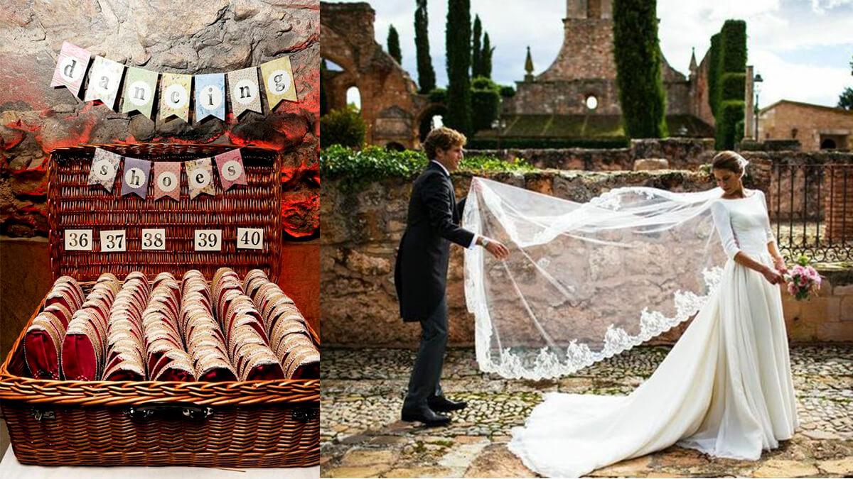los sueños de julieta eventos y bodas