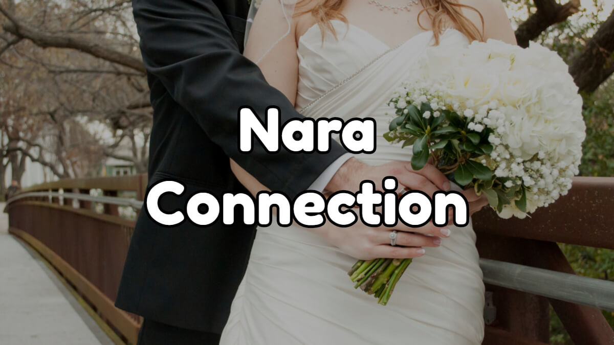 Nada connection