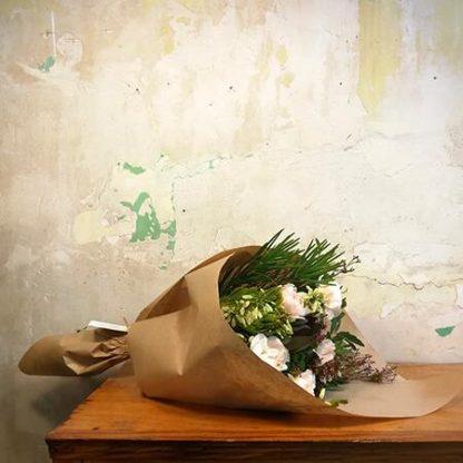 Comprar ramo de flores silvestres