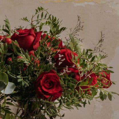 Ramo de flores Valentina