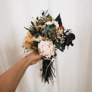 Ramo de flores Flavia