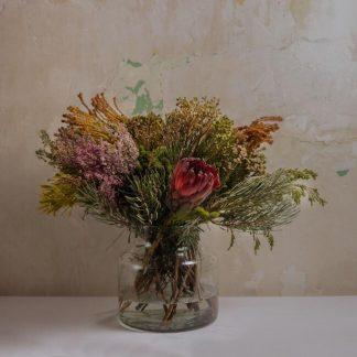 Ramo de flores Juno